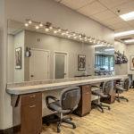 Elle Marie Hair Studio Mill Creek Blow Out Bar