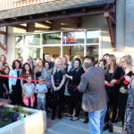Elle Marie Snohomish Grand Opening